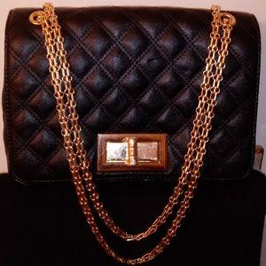 Cute Fashion Handbag